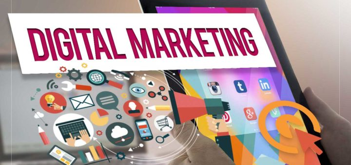 digital-marketing-company-bangalore