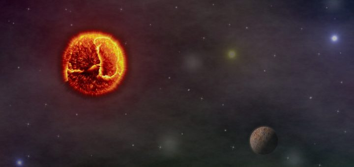 first-image-of-new-solar-system