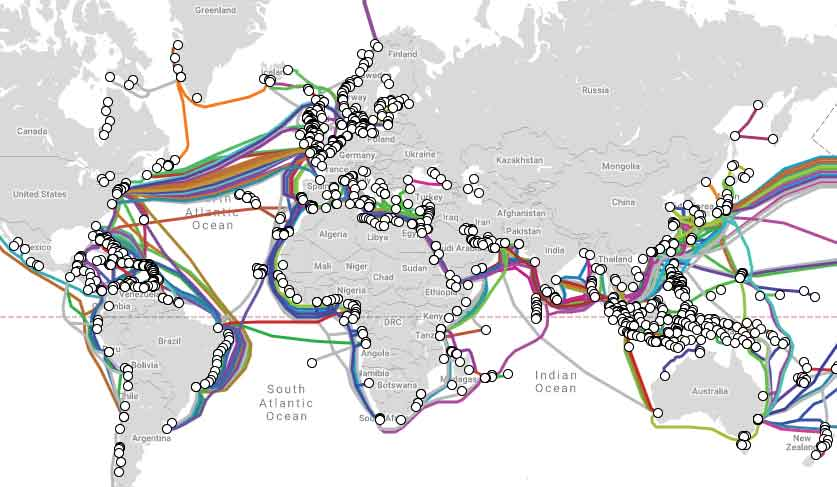 submarine-cable-map