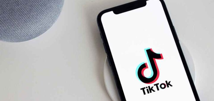 tiktok-app-app-alternate-app-chingari