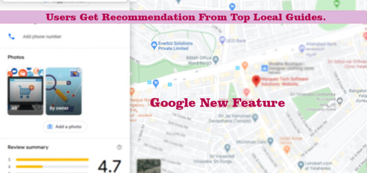google-map-new-feature