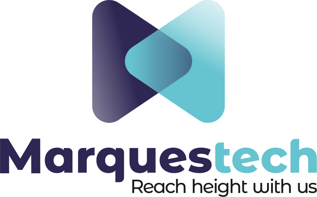 Marquestech Software Solutions