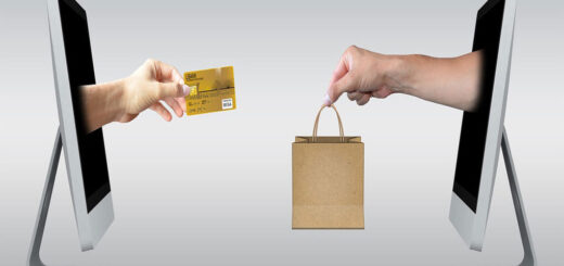 why-you-should-get-an-ecommerce-website