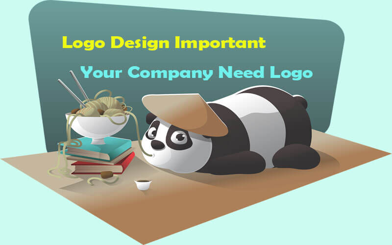 why-a-logo-is-very-important-for-a-company