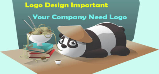why-logo-is-very-important-to-your-company