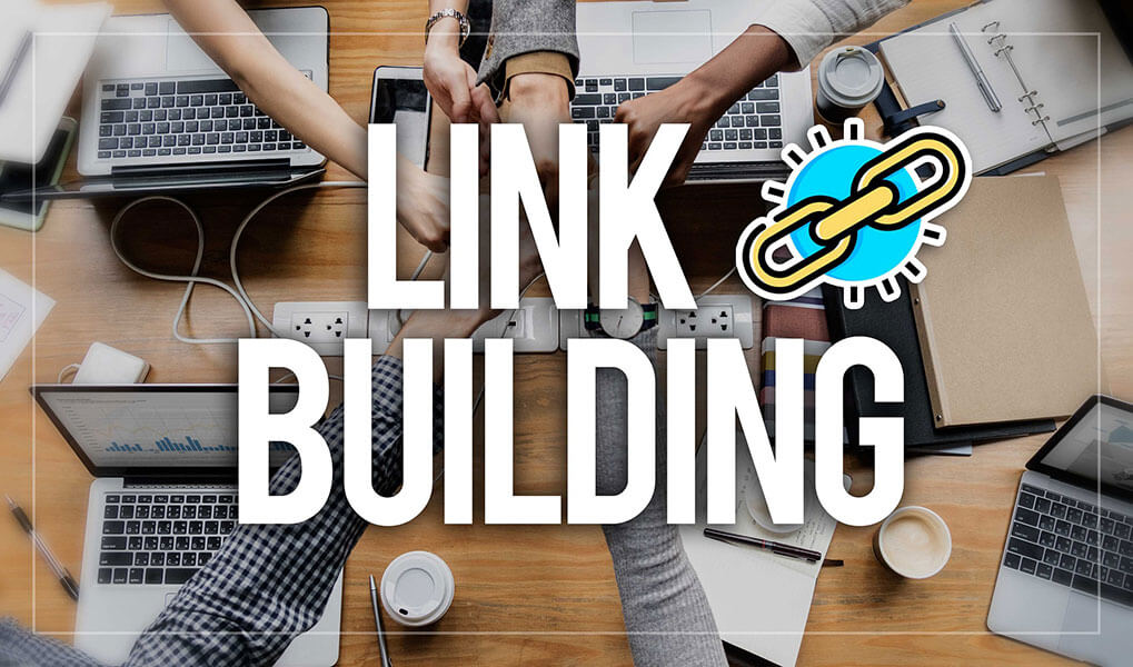 why-link-building-is-important-for-business