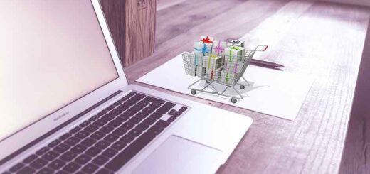 e-commerce-website-what-things-to-consider